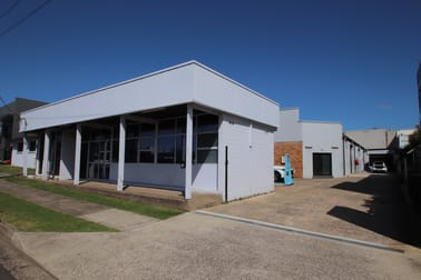 136 Auburn  Street Wollongong NSW 2500 - Image 3