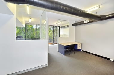2/190 George Street Parramatta NSW 2150 - Image 3