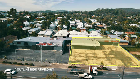 724 Ipswich Road Annerley QLD 4103 - Image 2