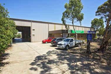 9 Maxwell Road Pooraka SA 5095 - Image 1