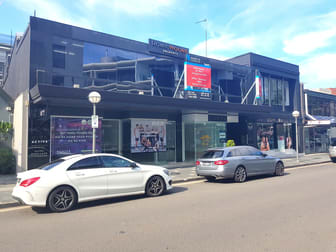 Suite 1A/9-11 Knox St Double Bay NSW 2028 - Image 1