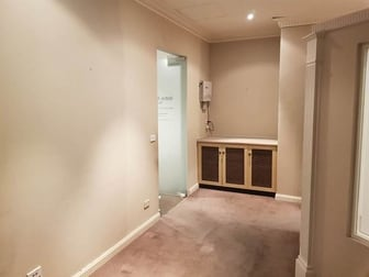 Suite 1A/9-11 Knox St Double Bay NSW 2028 - Image 3