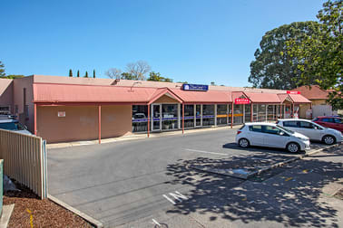 3 Church Street Salisbury SA 5108 - Image 1