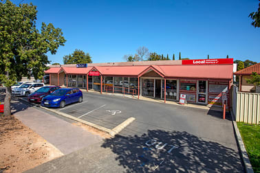 3 Church Street Salisbury SA 5108 - Image 2