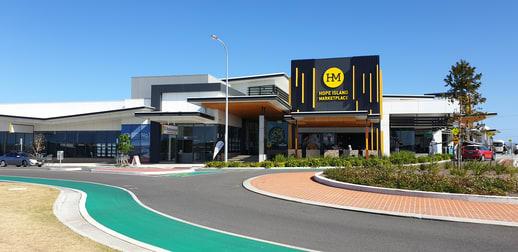 1 Marina Quays Boulevard Hope Island QLD 4212 - Image 1