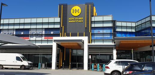 1 Marina Quays Boulevard Hope Island QLD 4212 - Image 3