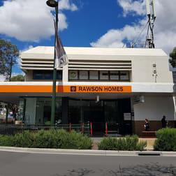 1/118 Argyle Street Camden NSW 2570 - Image 1