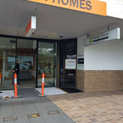 1/118 Argyle Street Camden NSW 2570 - Image 2