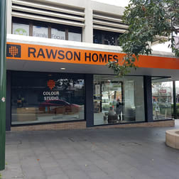 1/118 Argyle Street Camden NSW 2570 - Image 3
