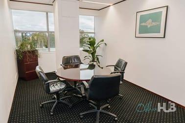 0025/4 Columbia Court Baulkham Hills NSW 2153 - Image 3