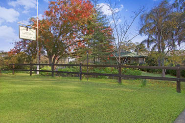 213 Old Stock Route Road Oakville NSW 2765 - Image 1