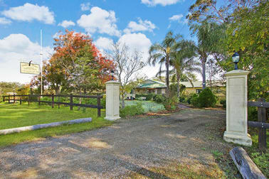 213 Old Stock Route Road Oakville NSW 2765 - Image 2
