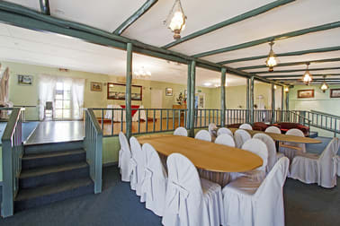 213 Old Stock Route Road Oakville NSW 2765 - Image 3