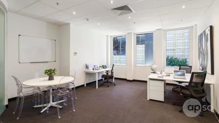Suite 408/480 Collins Street Melbourne VIC 3000 - Image 2