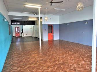 143 Boorowa Street Young NSW 2594 - Image 2
