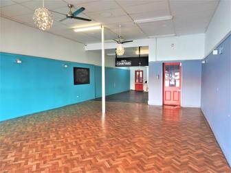 143 Boorowa Street Young NSW 2594 - Image 3