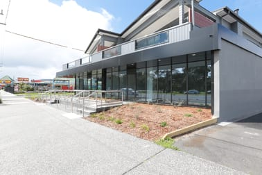 Shop 2/1231 Point Nepean Road Rosebud VIC 3939 - Image 1