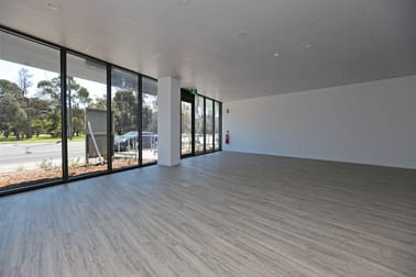 Shop 2/1231 Point Nepean Road Rosebud VIC 3939 - Image 2