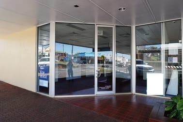 79 Main Street Atherton QLD 4883 - Image 1