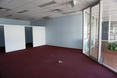 79 Main Street Atherton QLD 4883 - Image 3