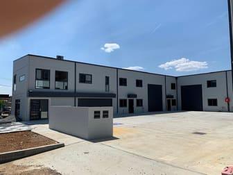 Unit 4/96 Bayldon Road Queanbeyan West NSW 2620 - Image 3