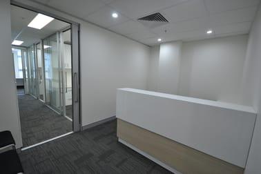 Level 5, 501/300 George  Street Sydney NSW 2000 - Image 1