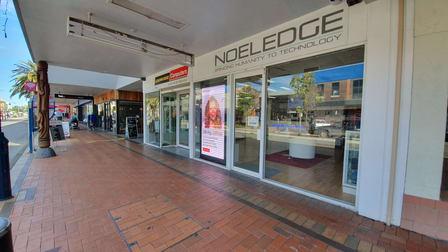 Shops 11 & 12/153-157 Victoria Street Taree NSW 2430 - Image 1