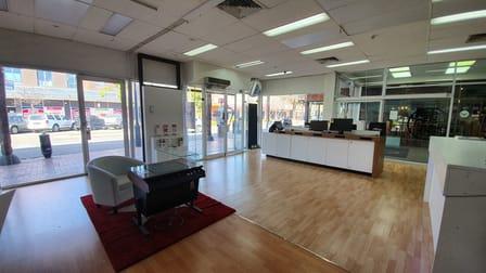 Shops 11 & 12/153-157 Victoria Street Taree NSW 2430 - Image 2