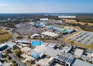 Unit 3, 6 Millennium Circuit Helensvale QLD 4212 - Image 1