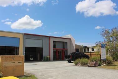 Unit 3, 6 Millennium Circuit Helensvale QLD 4212 - Image 3