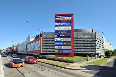 Primewest Auburn Megamall 265 Parramatta Road Auburn NSW 2144 - Image 1