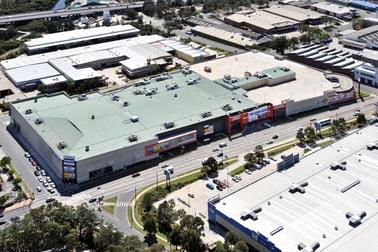 Primewest Auburn Megamall 265 Parramatta Road Auburn NSW 2144 - Image 2