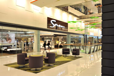 Primewest Auburn Megamall 265 Parramatta Road Auburn NSW 2144 - Image 3
