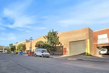 8-12 Sydney Street Marrickville NSW 2204 - Image 3