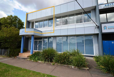3/161 Lambton Road Broadmeadow NSW 2292 - Image 1
