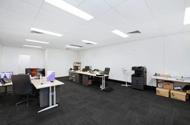3/161 Lambton Road Broadmeadow NSW 2292 - Image 2