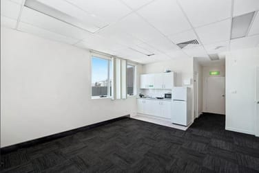 3/161 Lambton Road Broadmeadow NSW 2292 - Image 3
