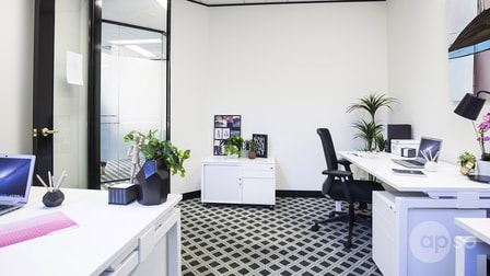 Suite 905d/530 Little Collins Street Melbourne VIC 3000 - Image 2