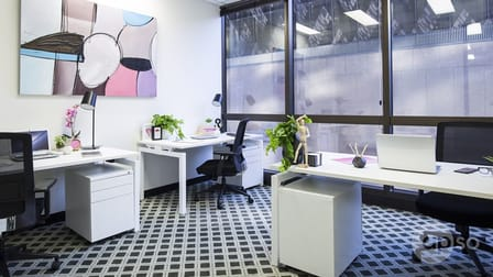 Suite 905d/530 Little Collins Street Melbourne VIC 3000 - Image 1