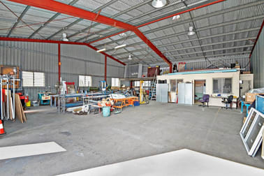 7b/37-41 Spine Street Sumner QLD 4074 - Image 2
