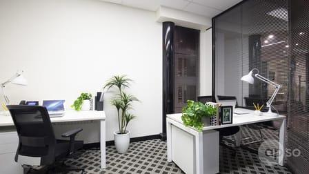 Suite 119d/530 Little Collins Street Melbourne VIC 3000 - Image 1