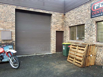 5/4-6 Moore Street West Gosford NSW 2250 - Image 3