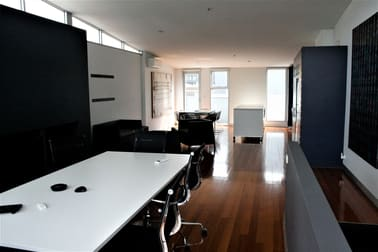 114 Moray Street South Melbourne VIC 3205 - Image 2