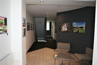 114 Moray Street South Melbourne VIC 3205 - Image 3