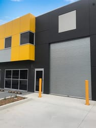Unit 13 18 Wurrook Circuit Caringbah NSW 2229 - Image 1