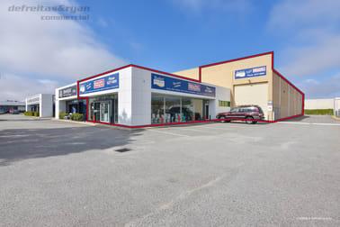 4/164 Abernethy Road Belmont WA 6104 - Image 1