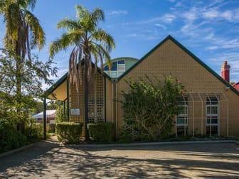 Suite 2 / 16 McCourt Street West Leederville WA 6007 - Image 1