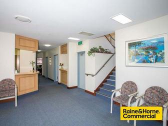 Suite 2 / 16 McCourt Street West Leederville WA 6007 - Image 2