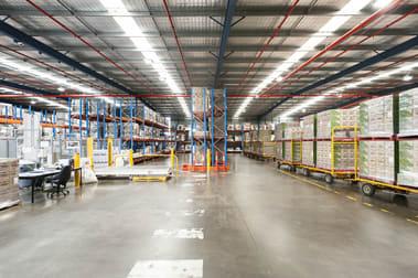 Warehouse I/145-151 Fitzgerald Road Laverton North VIC 3026 - Image 2