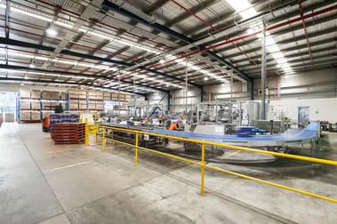 Warehouse I/145-151 Fitzgerald Road Laverton North VIC 3026 - Image 3